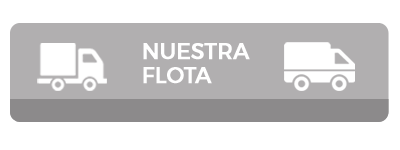 flota1_largo