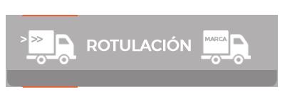 rotulacion1_largo